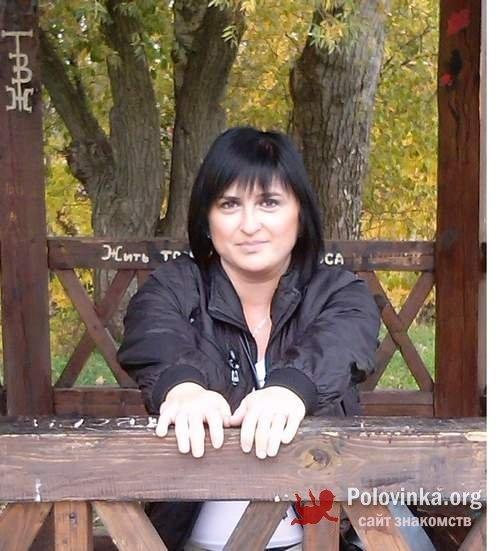 православные знакомства в беларуси контакте